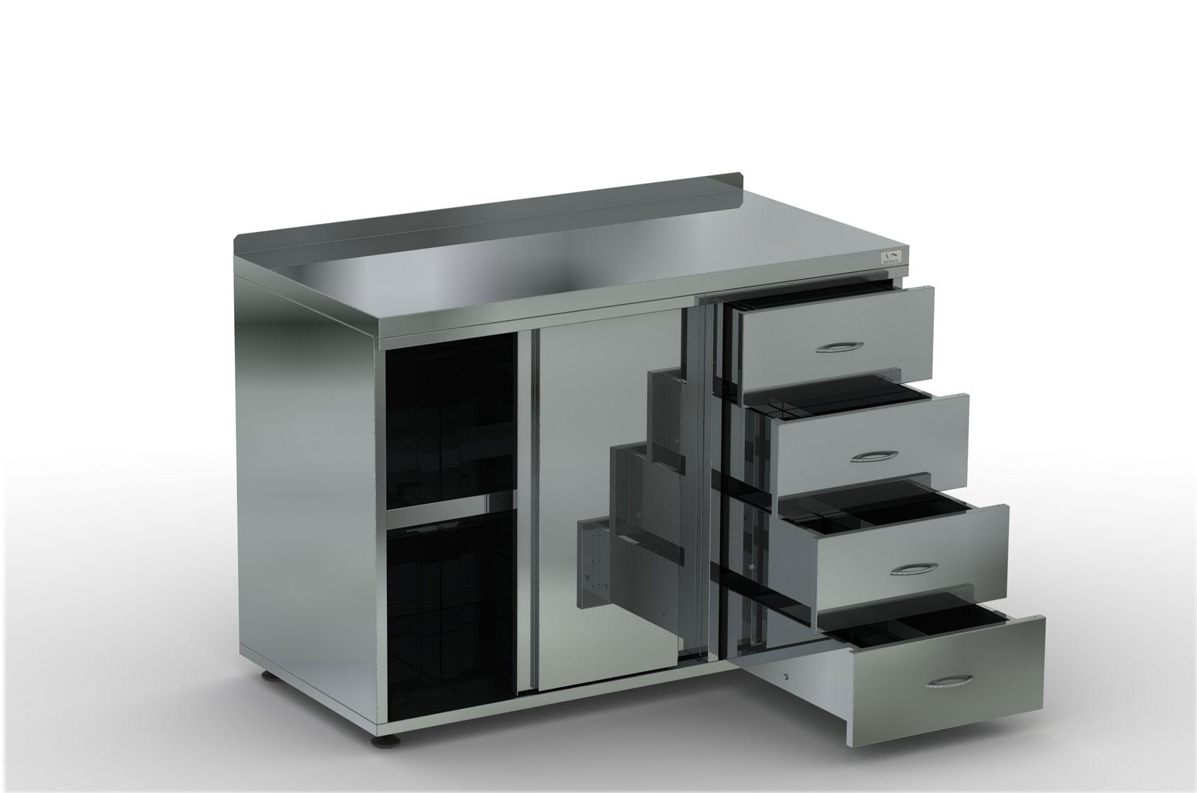 Купить тумбу-стол стб/1-120/70 недорого в москве по доступно.