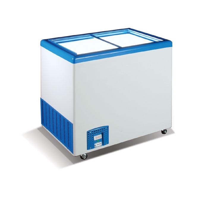 Аренда холодильного оборудования в краснодаре